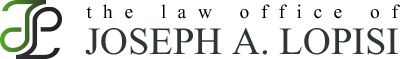 lopisilaw.com